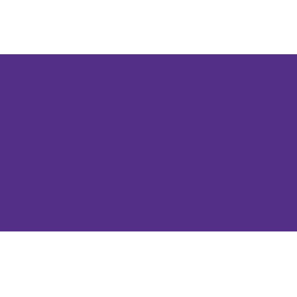 BR Creative Designer Retina Logo